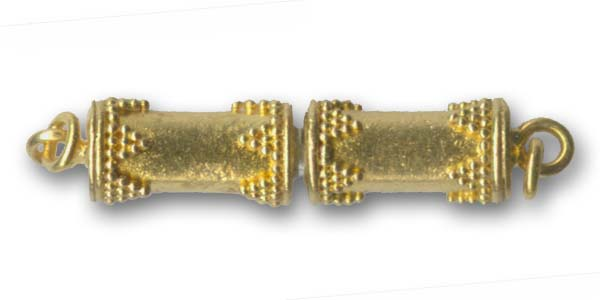 Clasp (CL22)